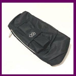 NWOT Cosmetic Bag